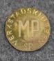 Svenska Fläktfabriken Ab, Verkstadsklubben MP