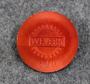 C.J. Wennbergs Mekaniska Verkstad, Weverk