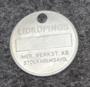 Lidköpings Mekaniska Verkstad Ab