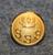 Kungliga Svenska Segelsällskapet, Kuninkaallinen ruotsalainen pursiseura, 13mm