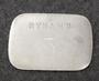 Nyhamns Cellulosa AB