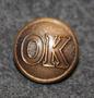 OK, Sveriges oljekonsumenters riksförbund, Ruotsalainen Öljy osuuskunta, 14mm