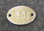 AB Stern & Stern, radio tehdas, 301