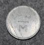 A 5/M, Ruotsin armeija, musta