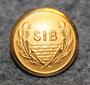 Sydsvenska Industribevakning AB, Teollisuusvartiointi, 14,5mm kullattu