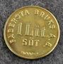 Fagersta Bruks Ab, 1 Lit SÖT, maitorahake, 23mm
