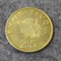 Fyns Tivoli 25
