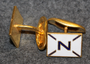 Rederi A/S Nordino, shipping company