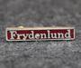 Frydenlund Bryggerier, panimo