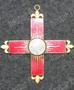 Ordenssällskapet Den XV Mars. Ruotsalainen veljeskunta