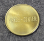 Wasch-Center. Saksa