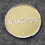 Wascator.