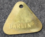 Darlins verkstads AB