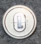 Gotlandslinjen, laivayhtiö, 14mm