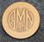 General Motors Nordic, GMN AB, 26mm