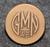 General Motors Nordic, GMN AB, 16mm