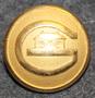 Gullringens Träförädling, 20mm gilt, house manufacturer
