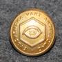 Sydsvenska Vakt Aktiebolag. 16mm kullattu
