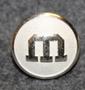 Malmros Rederi AB, 14mm