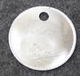LM Ericssons Mätinstrument AB ( Ermi ) 23mm