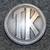 Transportkompaniet TK, 24mm harmaa, kuljetusfirma