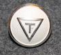 Trelleborgs Gummifabrik AB, kumitehdas, 16mm