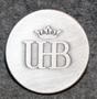 Uddeholms AB, 26mm