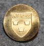 Interbus AB, bussifirma, 16mm, kullattu