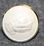 Bultfabriks AB Halstahammar. Pulttien valmistaja, 16mm