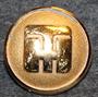 Höganäs AB, 22mm gilt