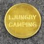 Ljungby Camping