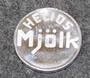 Helios Mjölk, maitorahake