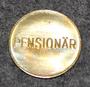 Pensionär, eläkeläinen