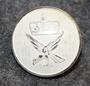 Luftforsvaret, Norjan ilmavoimat, 16mm
