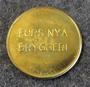 Fors Nya Bryggeri, LÄSK, limonaatia