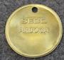 Seco Tools Arboga