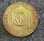 Karlstadsortens Meijeriförening
