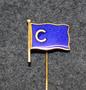 Cementa AB, Laivayhtiö