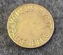 Konsumtionsförening Falkenberg m.o.
