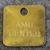 AMU Center.