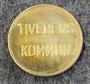 Tivedens Kommun, lakkautettu ruotsalainen kunta