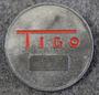 Verkstads AB Tibo. Ulvsunda