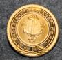 Ångbåtsaktiebolaget Ferm, laivayhtiö, 24mm kullattu