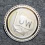 Walleniusrederierna OW, laivayhtiö, 24mm