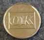 Oljekonsumenternas förbund, OK 22mm, Öljy-alan, kuluttajaosuuskunta