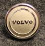 AB Volvo, 15mm, car manufacturer