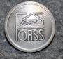 Forss Ab Köpmanholmen, 16mm