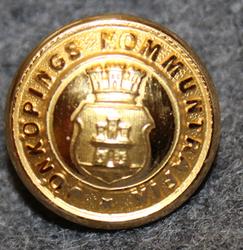 Jönköpings Kommuntrafik, joukkoliikenne, 15mm kullattu