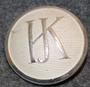 KJ Kohlswa Jernverks AB, 30mm