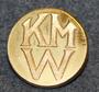Karlstads Mekaniska Verkstad KMW, 26mm kullattu